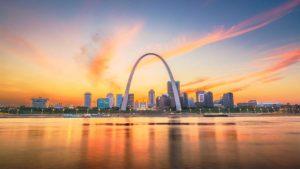 Addiction Treatment Options In St. Louis, Missouri