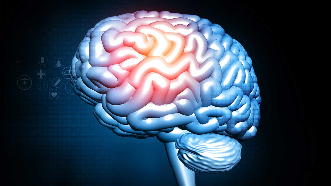 Can Benzodiazepines Cause Brain Damage?