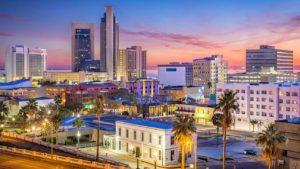 Addiction Treatment Options In Corpus Christi, Texas