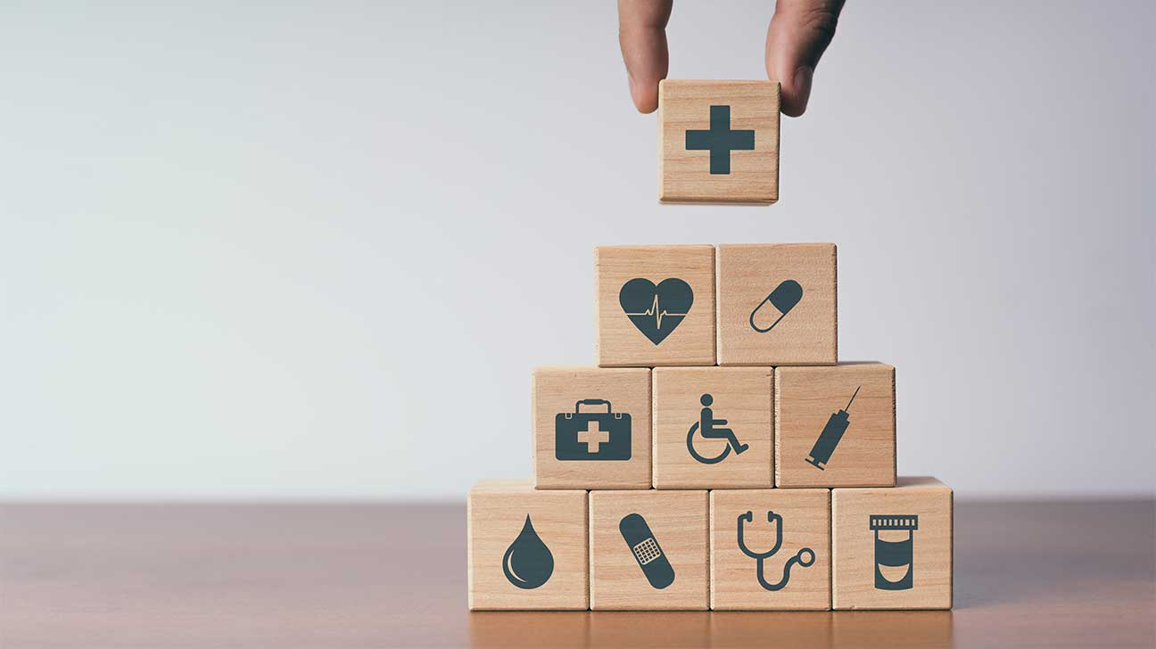 Insurance Coverage For Drug And Alcohol Rehab