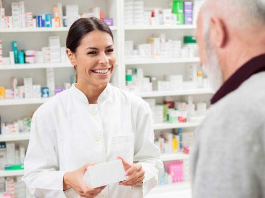 Is Gabapentin (Neurontin) A Controlled Substance?