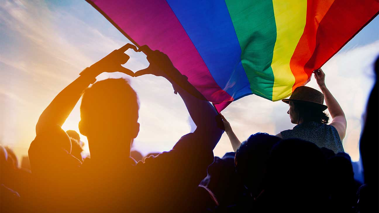 LGBT-Friendly Drug Rehab Centers
