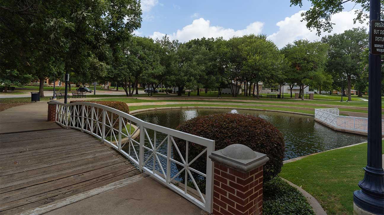 Addiction Treatment Options In Plano, Texas