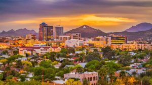 Addiction Treatment Options In Tucson, Arizona