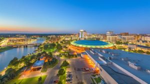 Addiction Treatment Options In Wichita, Kansas