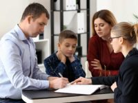 Child Custody In Inpatient Rehab