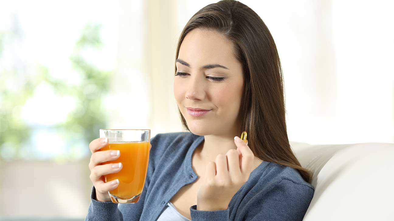 Dangers Of Mixing Grapefruit Juice And Xanax