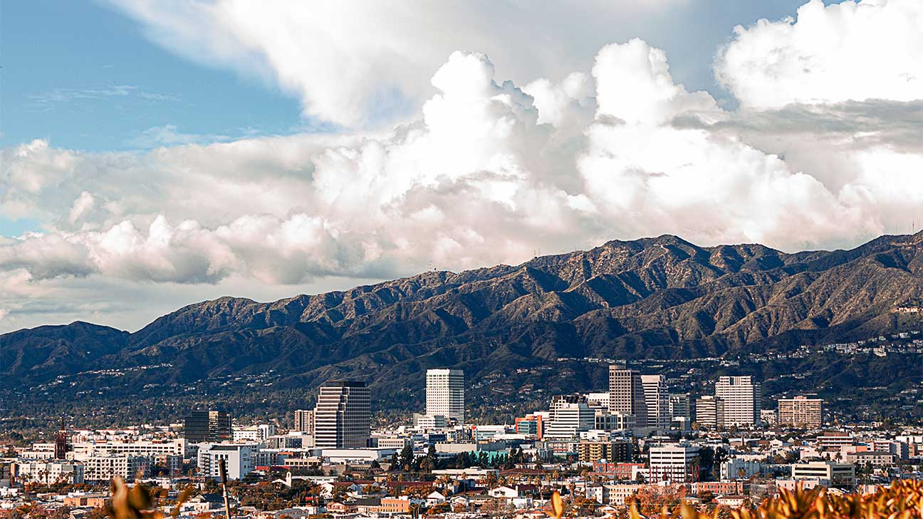 8 Best Detox, Alcohol, And Drug Rehab Centers In Glendale, CA
