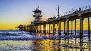 Addiction Treatment Programs In Huntington Beach, California