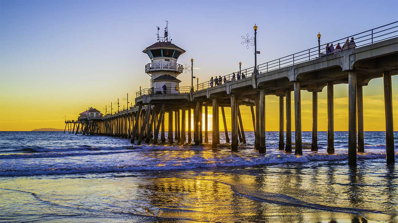 Addiction Treatment Programs In Huntington Beach, California
