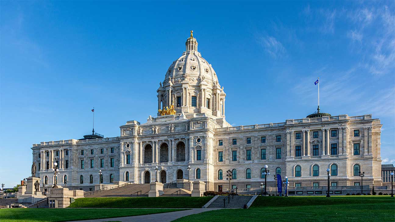 Drug Rehab Centers That Accept Minnesota Medicaid