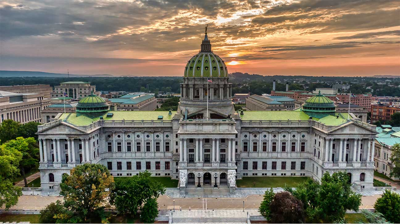 Top 5 Rehab Centers That Accept Pennsylvania Medicaid
