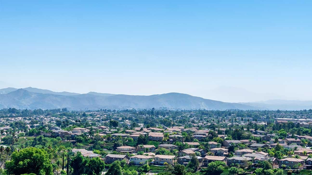 Addiction Treatment Options In Corona, California