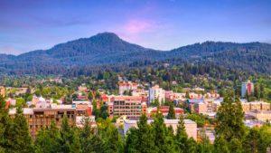 Addiction Treatment Options In Eugene, Oregon