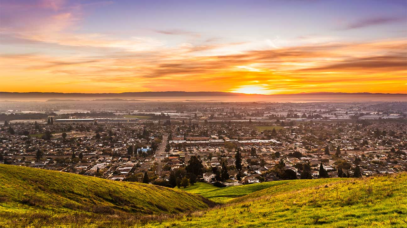 Addiction Treatment Options In Hayward, California