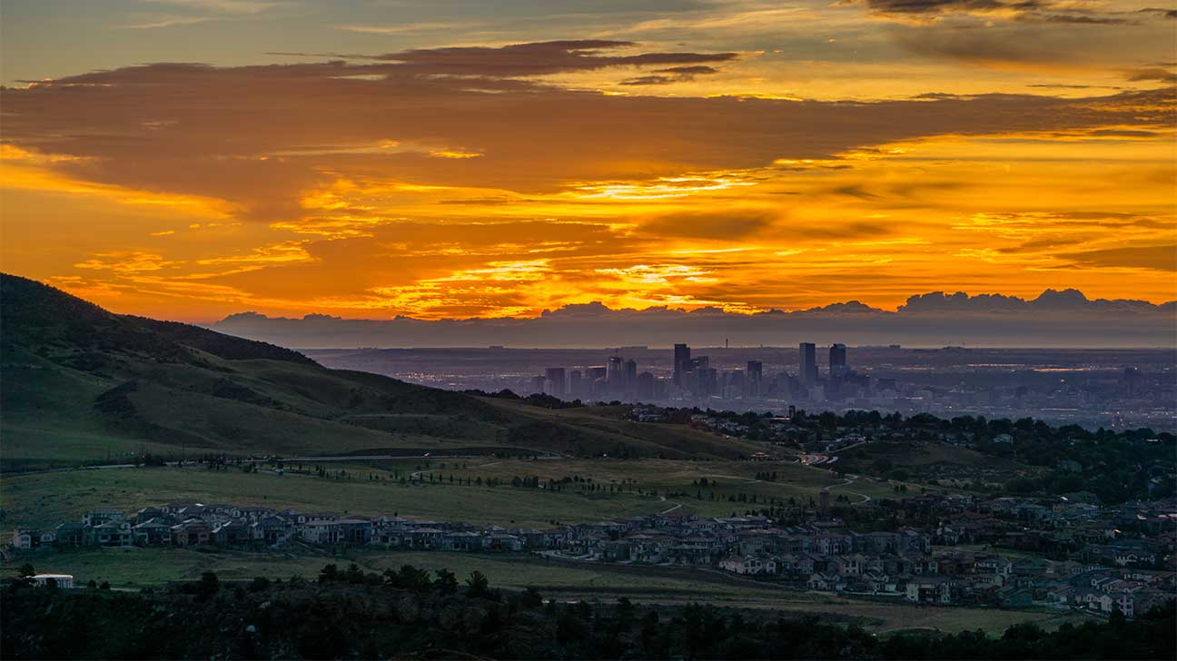 Addiction Treatment Options In Lakewood, Colorado
