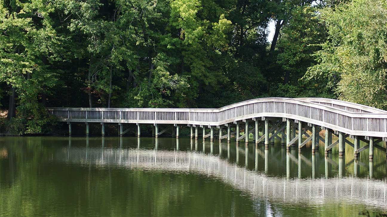 Addiction Treatment Options In Newport News, Virginia