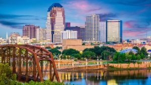 Addiction Treatment Options In Shreveport, Louisiana