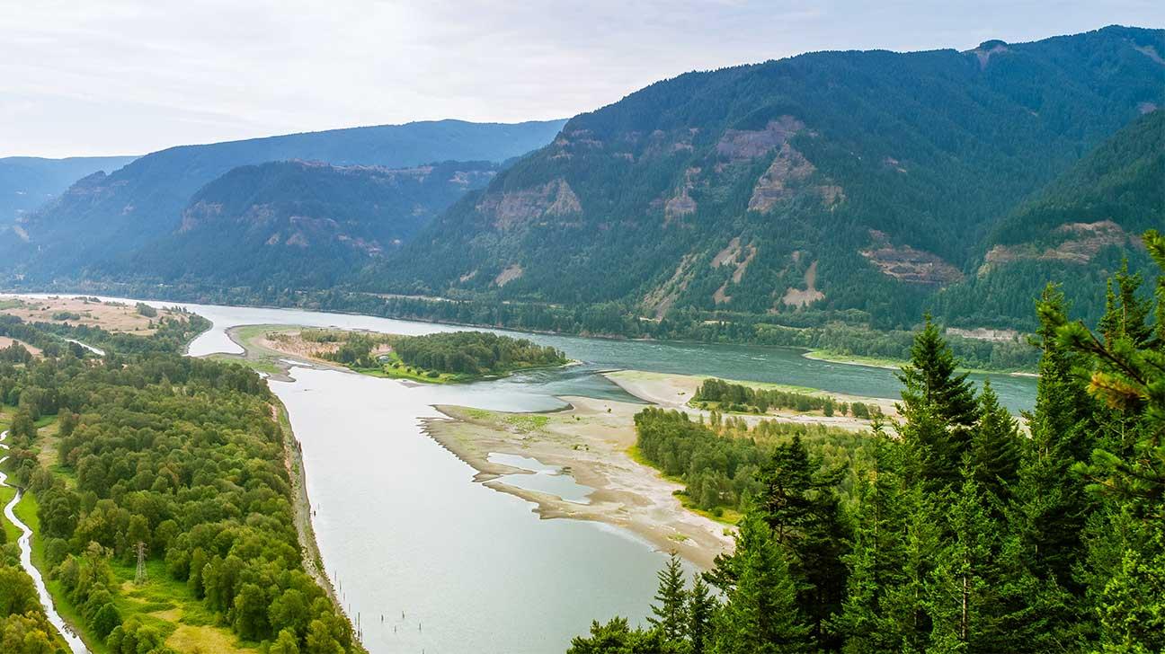 Addiction Treatment Options In Vancouver, Washington