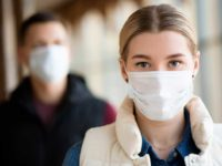 Seeking Addiction Treatment During Coronavirus Outbreak
