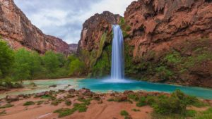 Free Or Low-Cost Arizona Rehab Centers