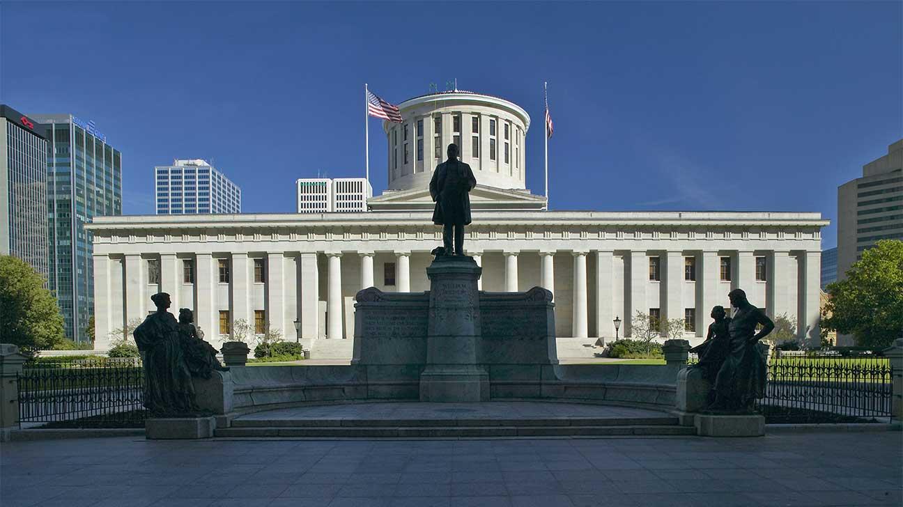 Free Ohio Alcohol And Drug Rehab Centers