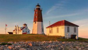 Free Or Low-Cost Rhode Island Rehab Centers
