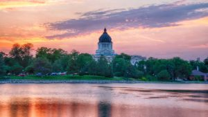 Free Or Low-Cost South Dakota Rehab Centers