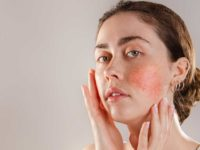 Does Alcohol Affect Your Skin?