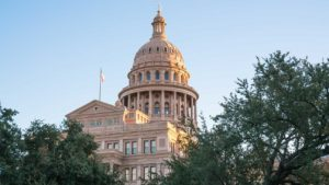 Texas Free Or Low-Cost Drug Rehab Centers