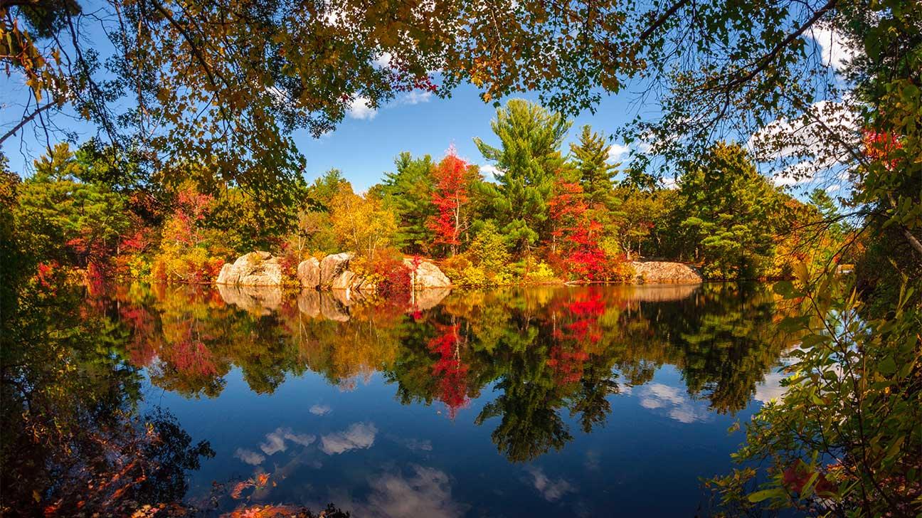 Bridgewater, Massachusetts Alcohol And Drug Rehab Programs