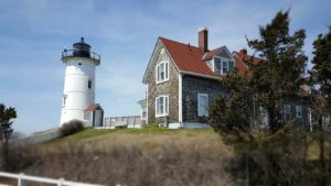 Falmouth, Massachusetts Alcohol And Drug Rehab Centers