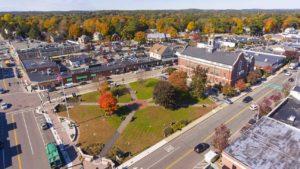 Needham, Massachusetts Alcohol And Drug Rehab Centers