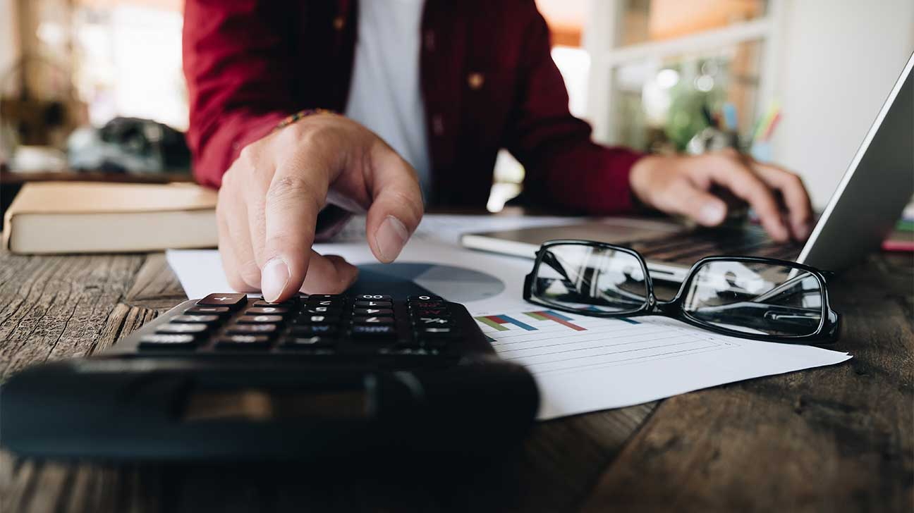 How Do Substance Abuse Treatment Loans Work?