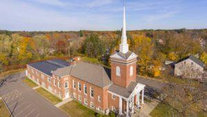 Tewksbury, Massachusetts Alcohol And Drug Rehab Centers