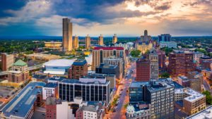 Albany, New York Alcohol And Drug Rehab Centers