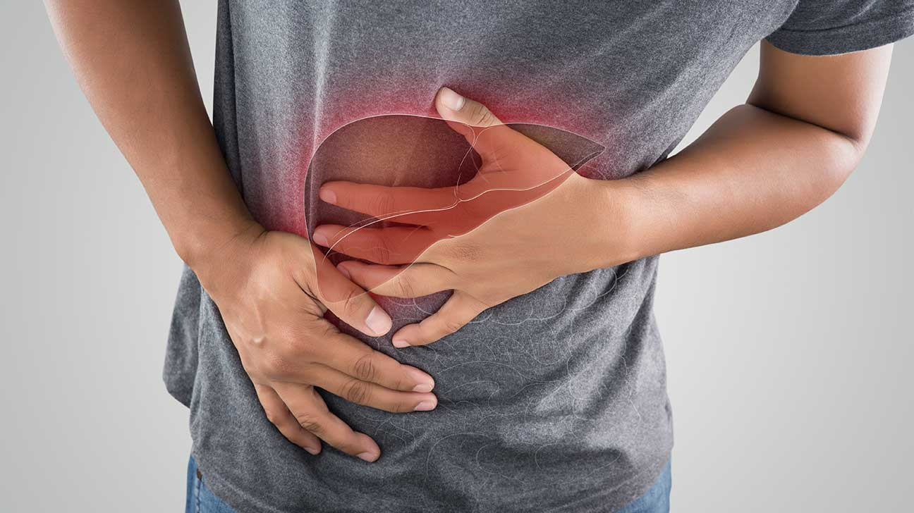 Alcoholic Hepatitis: Signs, Symptoms, And Treatment