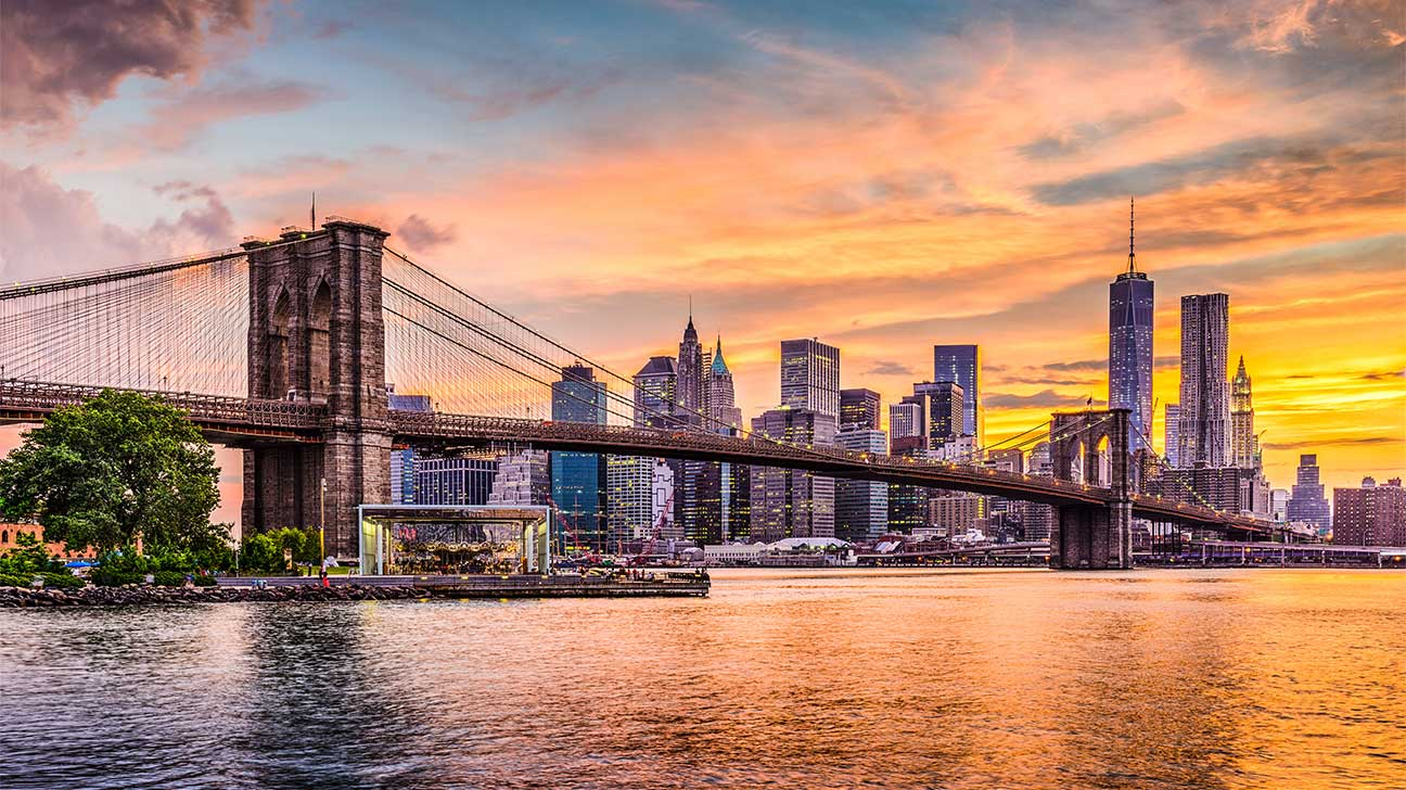 Brooklyn, New York Alcohol And Drug Rehab Centers