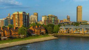 Buffalo, New York Alcohol And Drug Rehab Centers