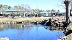 Huntington, New York Alcohol And Drug Rehab Centers