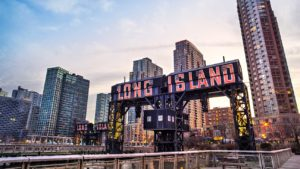 Long Island, New York Alcohol And Drug Rehab Centers