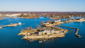 New Rochelle, New York Alcohol And Drug Rehab Centers