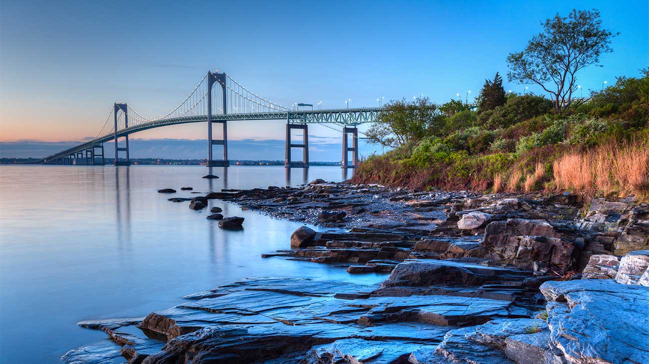 Rehab Centers That Accept Rhode Island Medical Assistance (Medicaid)