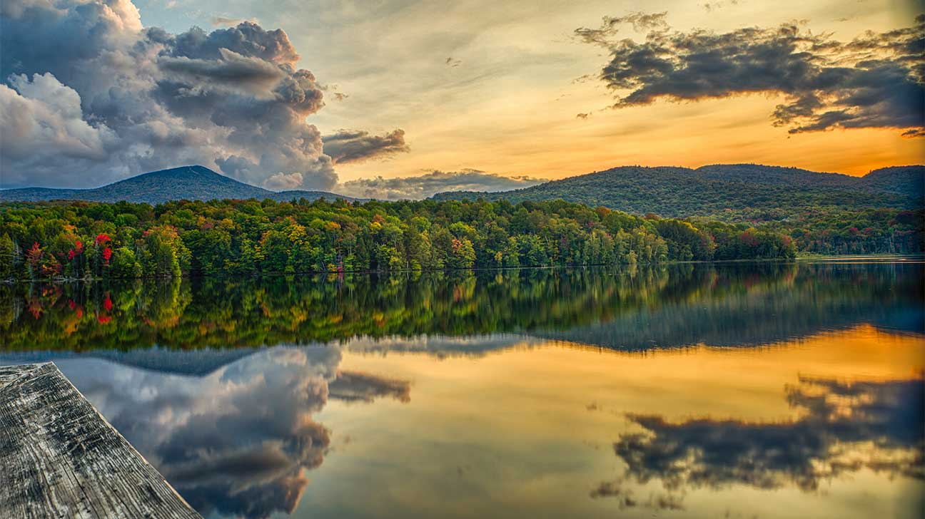 Alcohol And Drug Rehab Centers That Accept Green Mountain Care (Vermont Medicaid)