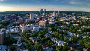 White Plains, New York Alcohol And Drug Rehab Centers