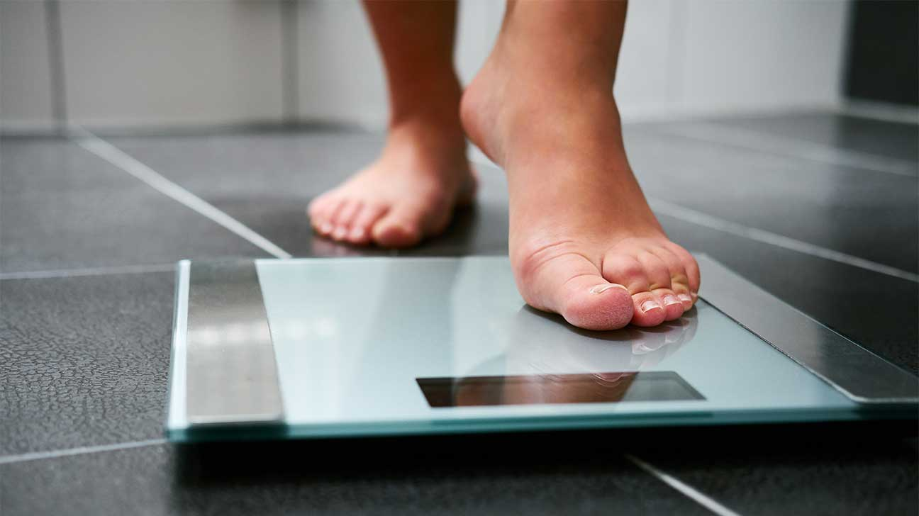 Can Xanax Abuse Lead To Weight Gain