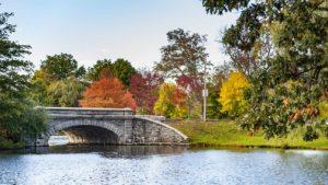 Cranston, Rhode Island Alcohol And Drug Rehab Centers
