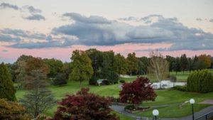 Cumberland, Rhode Island Alcohol And Drug Rehab Centers