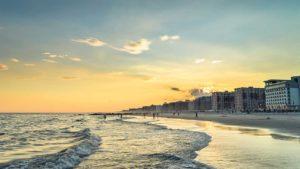 Long Beach, New York Alcohol And Drug rehab Centers