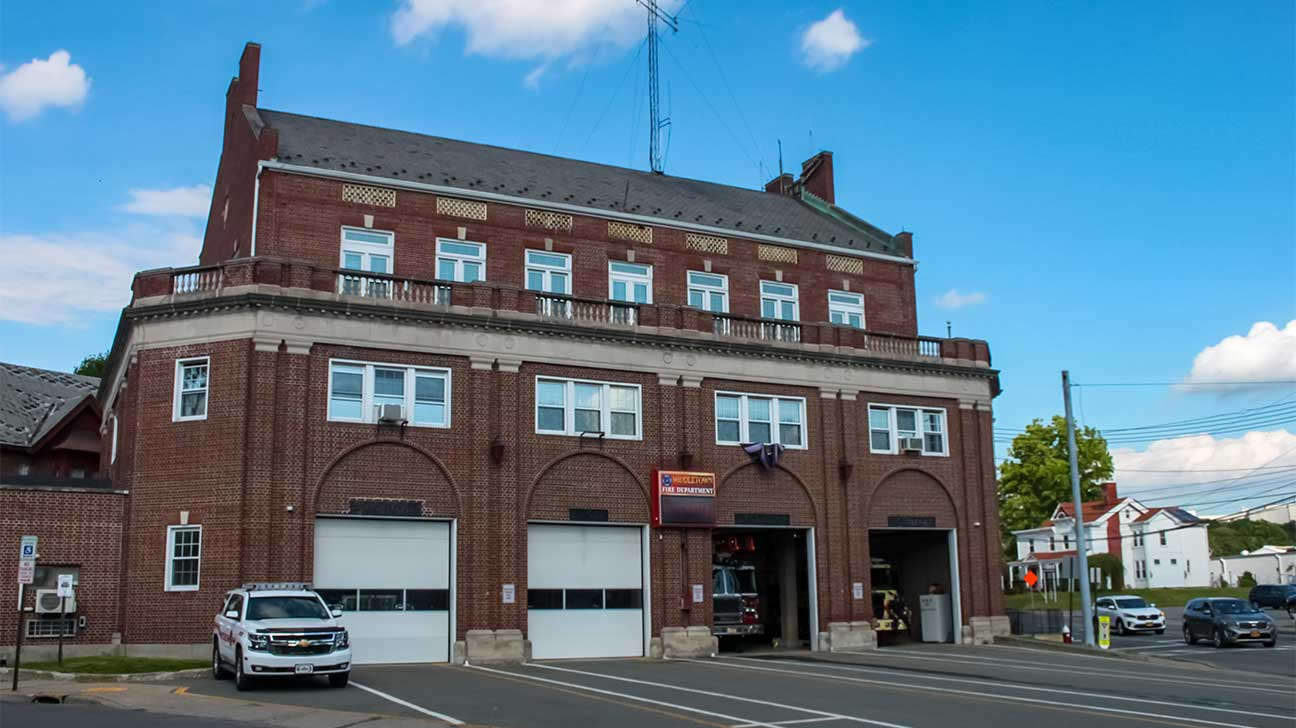 Middletown, New York Alcohol And Drug Rehab Centers